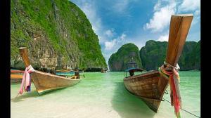 idea_ss_thailands-hidden-beach_010_596x334_596x334