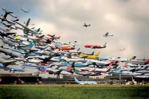 Many_Aeroplanes