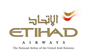 ethiad_logo