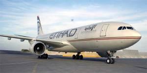 ethiad_vliegtickets
