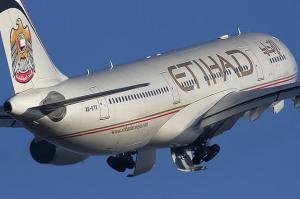 ethiad_vliegtuig